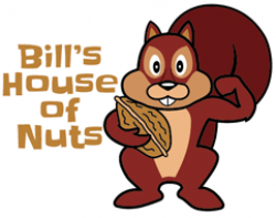 Bill's House of Nuts